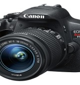 Great Last-Minute Family Holiday Gifts Canon From Best Buy