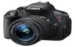 Great Last Minute Family Holiday Gifts: Canon From Best Buy #HintingSeason #CanonAtBestBuy