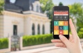How To Make Your House A Smart Home #Smarthome #connectedhome
