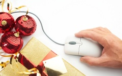 Make Gift Giving Easy With MyRegistry For The Holidays