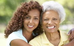 Seniors And Dental Care: Facts You Need To Know