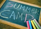 Top Ways To Find A Great Summer Camp For Your Kids