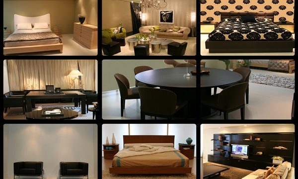 How To Make A Space Luxurious On A Budget #home #diy #renovation