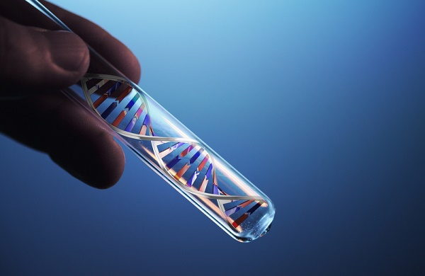 predictive genetic testing dna #predictivegenetictesting #dna #dnatest #health