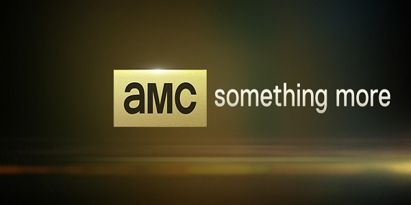 Reasons Why AMC Makes the Best TV Shows
