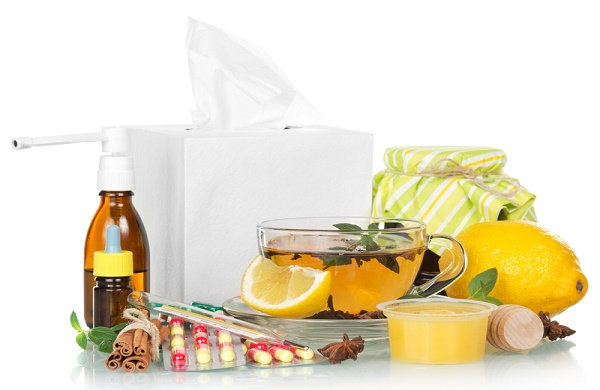 The Hidden Truth Behind Cold And Flu Remedies #health #coldremedies #fluremedies