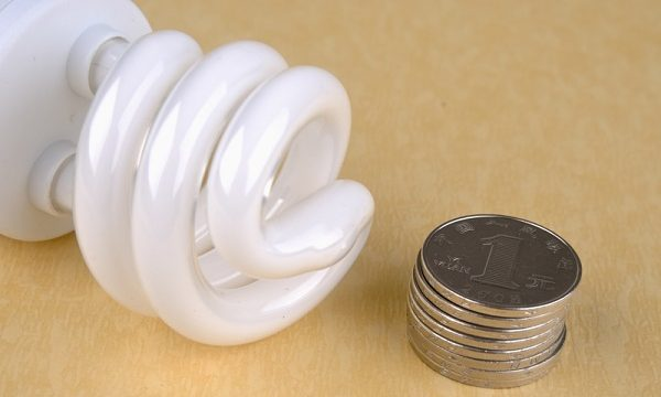 Ways To Cut Electricity Costs In Your Home