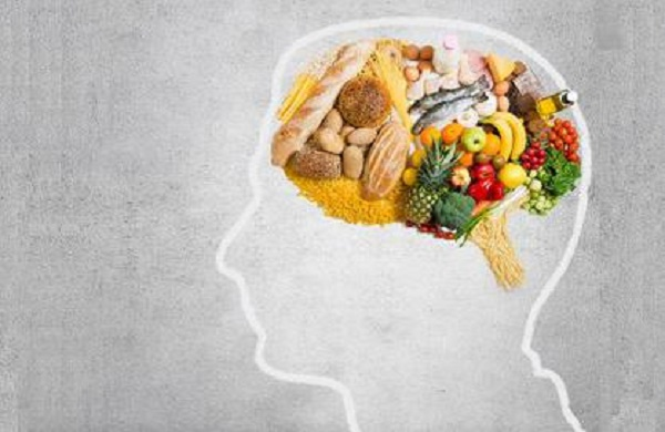healthy foods to keep your brain at its best #healthyeating