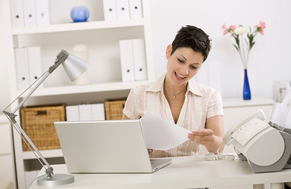 small business insurance tips