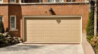 Three Critical Things To Look For When Buying For Your Home Garage