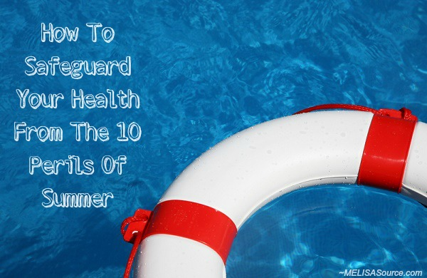 10 perils of summer doctor on demand a
