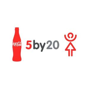 My Coca-Cola 5by20 Art of Entrepreneurship Event Experience @@CocaColaCo #5by20 #cocacola