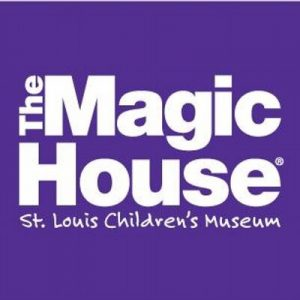 summer outdoor movies magic house st. louis