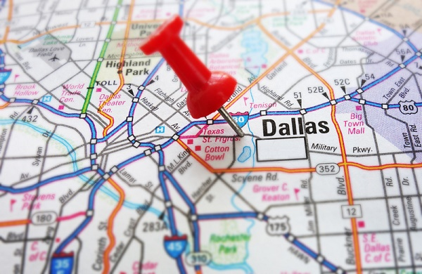 fun things to do with kids in Dallas #dallas