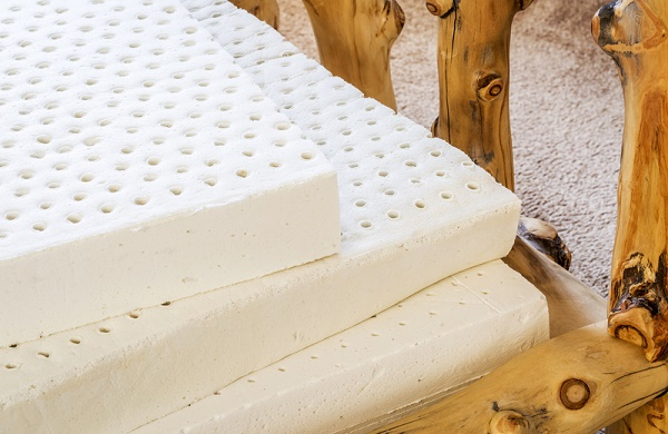 Which Foam Is Best For Mattress Toppers?