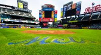 Family Fun: 5 Ballparks To Visit This Summer