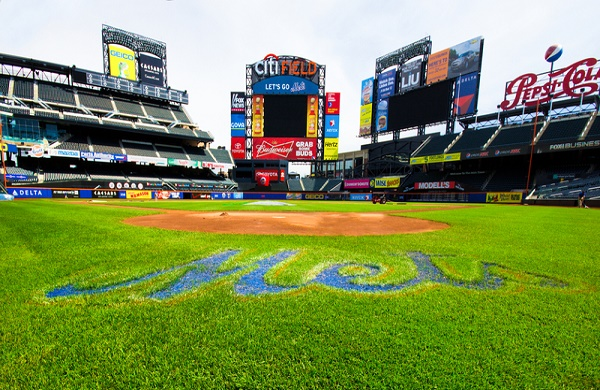 5 Ballparks To Visit This Summer