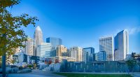 The 6 Most Famous Attractions in Charlotte NC