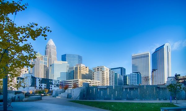 Famous Attractions in Charlotte NC