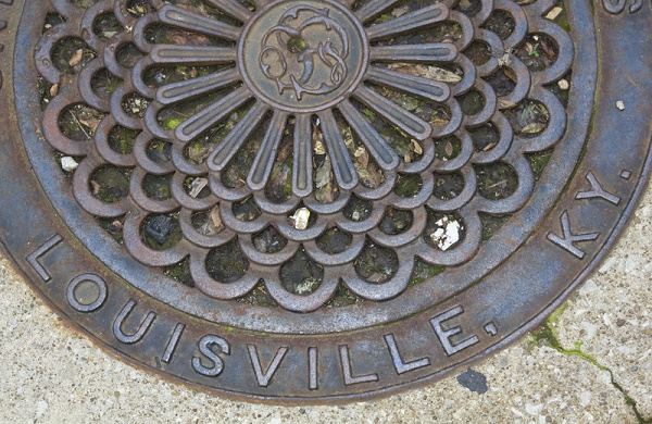 Historic Hotels In Louisville Kentucky