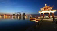 Families: Win A Trip Of A Lifetime To The Magical City Of Suzhou China!