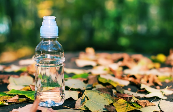 Refresh Your Hydration Habits