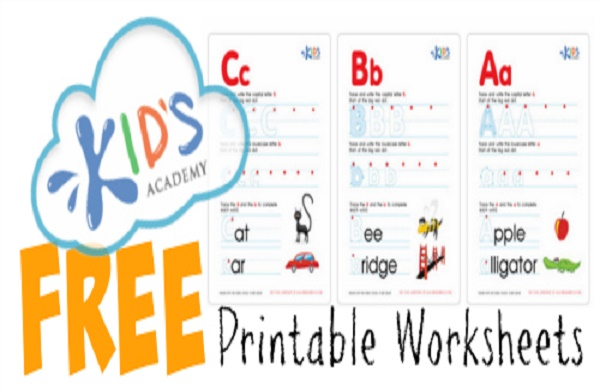 free-learning-apps-for-kids