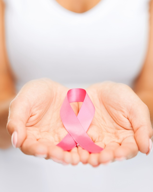 genetic testing for breast cancer risk