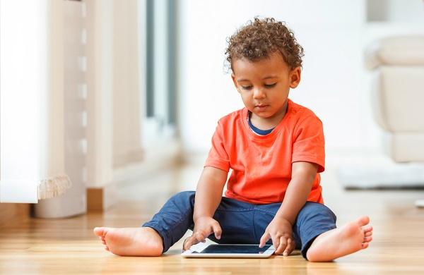 Expert Advice: Steps to Fuel Your Baby's Learning at Every Stage of Growth