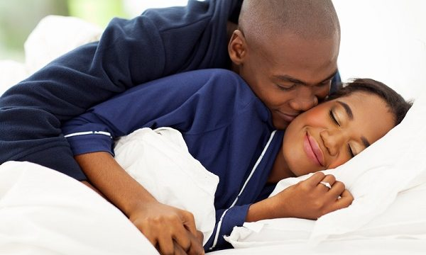 Issues With Bladder Control During Intimacy These Tips Can Help