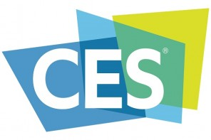 Watch: The Health and Wellness Technology Revolution at CES 2016