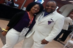 Interview: Roland Martin Talks the State of Health Care, NewsOne Now, and More
