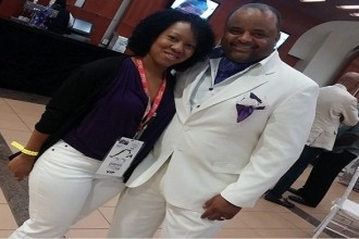 Roland Martin Talks the State of Health Care, NewsOne Now, and More