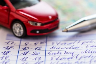 Popular App Helps with Getting the Most Out of Your Mileage Tax Deductions