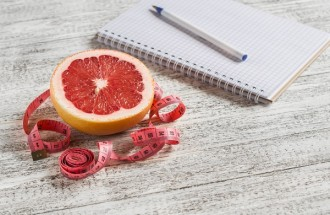 Resolving to Get Healthier This Year? Stay on Track with These Quick Tips