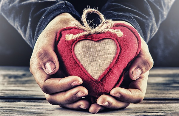 My Truth About Heart Health, Straight #FromTheHeart
