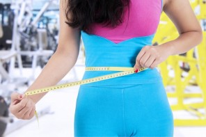 How To Wear a Waist Trainer (Infographic)