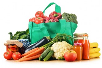 What to Look for When Shopping Organic and Natural Food Choices at the Grocery Store