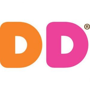 Dunkin' Donuts Pistachio Flavored Coffee