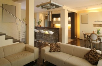 Paving the Way to Your Home Transformation: How to Reclaim Your Basement