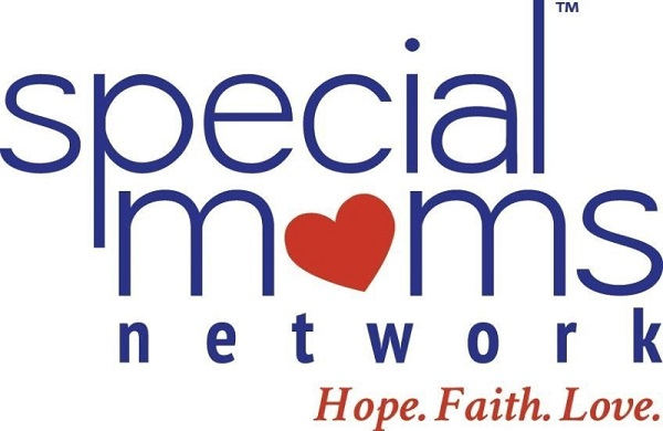 New Website Offers Support for Parents Of Special Needs Children