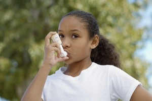 Helpful Facts and Advice for Parents of Children with Asthma b