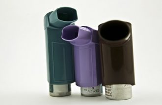 New Report Exposes Discrepancies Between Asthma Patients and Healthcare Providers