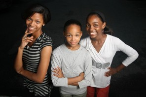 Got an Exceptional Teen? Nominate Them for the McDonald's @365Black Community Choice Youth Award