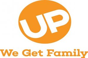 UP TV's New Network Focus Fills Massive Void in Family Television