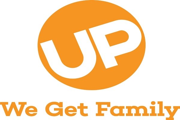 UP tv New Network Focus Fills Massive Void in Family Television