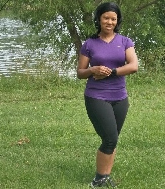 Keeping Personal Comfort and Confidence During Summer Physical Activity