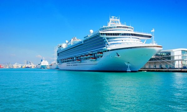Caribbean Cruise Services Designed Especially for Children with Autism