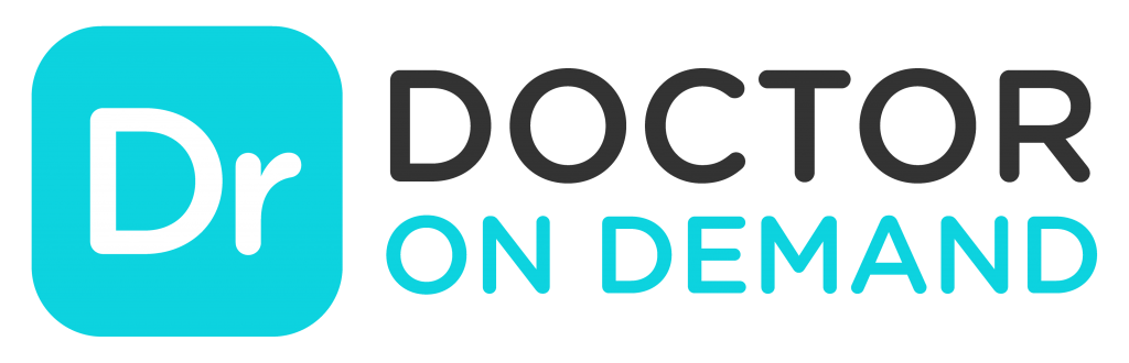 Reliable Health Care with Doctor On Demand
