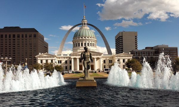 A 40-year Resident's Guide on Fun Things to do in St. Louis
